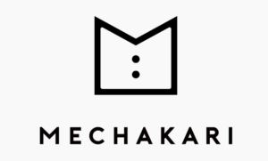 メチャカリに関する参考画像