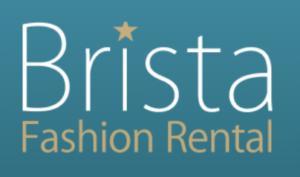 ブリスタに関する参考画像