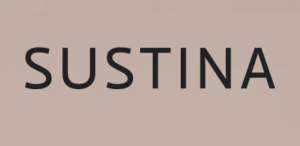 サスティナに関する参考画像