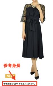 大きいサイズやぽっちゃり女子のファッションレンタルに関する参考画像