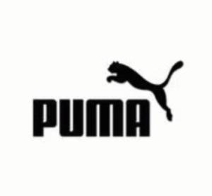 プーマのコーデに関する参考画像
