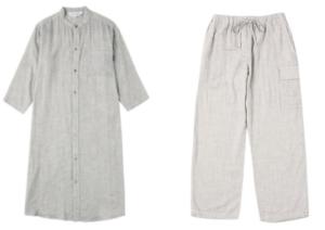 トップナイフ天海祐希の衣装ブランドに関する参考画像