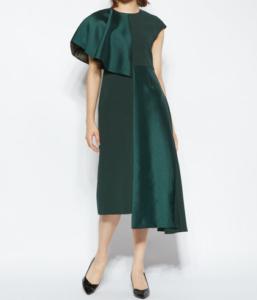 10の秘密仲間由紀恵衣装ブランドに関する参考画像