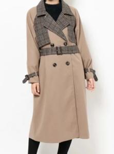 ランチ合コン探偵山本美月衣装ブランドに関する参考画像