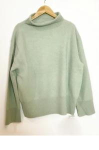 アライブ松下奈緒の衣装ブランドに関する参考画像