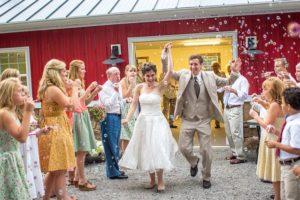 結婚式や披露宴のコーデに関する参考画像
