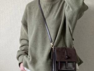 韓国ファッションのコーデに関する参考画像