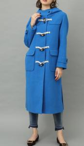 シロクロ清野菜名の衣装ブランドに関する参考画像
