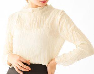 恋はつづくよどこまで上白石萌音の衣装ブランドに関する参考画像