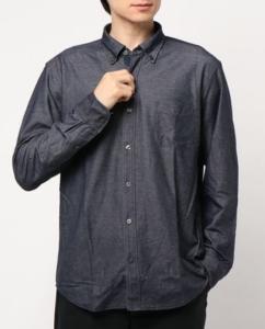 シロクロパンダ横浜流星の衣装ブランドに関する参考画像