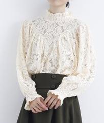 シロクロパンダ清野菜名の衣装ブランドに関する参考画像