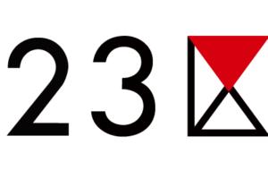 23区年齢層に関する参考画像