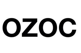 オゾックの年齢層に関する参考画像