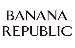 バナナリパブリックの年齢層に関する参考画像