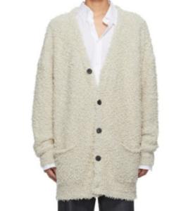 恋はつづくよどこまでも佐藤健の衣装ブランドに関する参考画像
