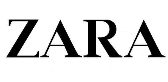 ZARA(ザラ)の年齢層に関する参考画像