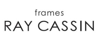 フレームスレイカズンの年齢層に関する参考画像