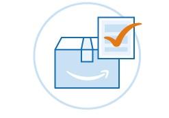 プライムワードローブ返品方法に関する参考画像