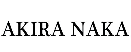 アキラナカの年齢層に関する参考画像