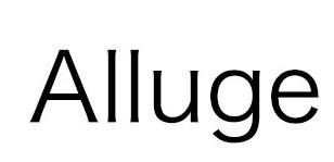 アルージュの年齢層に関する参考画像