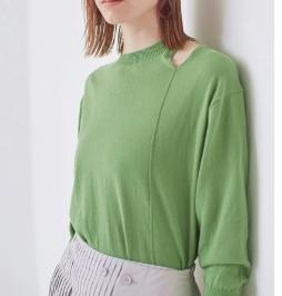 ギルティ中村ゆりかの衣装ブランドに関する参考画像