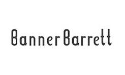 バナーバレットの年齢層に関する参考画像