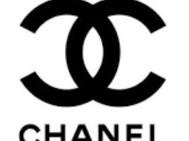 CHANELの年齢層に関する参考画像