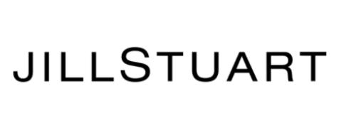 ジルスチュアートの年齢層に関する参考画像