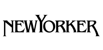 ニューヨーカーの年齢層に関する参考画像