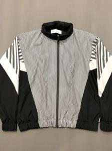 未満警察エクササイズの中島健人の衣装ブランドに関する参考画像