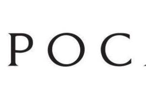 エポカの年齢層に関する参考画像