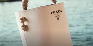 プラダの年齢層に関する参考画像