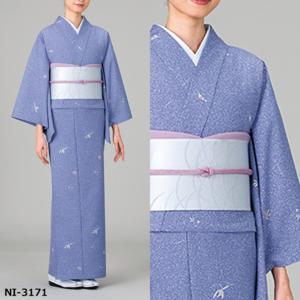 美食探偵で小池栄子が着用している着物ブランドの参考画像