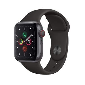 MIU404で綾野剛さんが使用している腕時計ブランドの参考画像