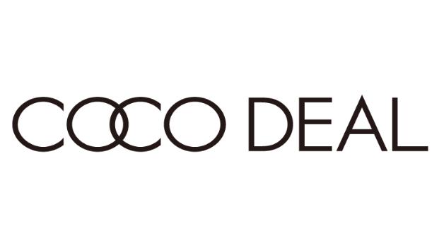 福袋 ココ 2020 ディール