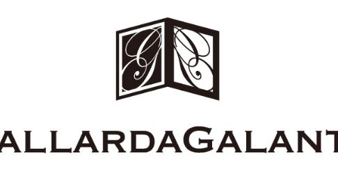 ガリャルダガランテの年齢層に関する参考画像