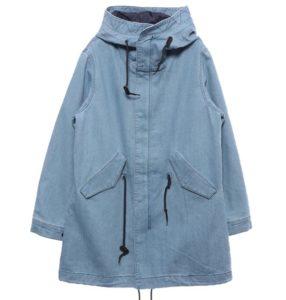 探偵由利麟太郎の志尊淳の衣装ブランドに関する参考画像