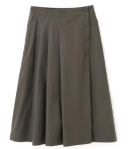 ハケンの品格篠原涼子の衣装ブランドに関する参考画像