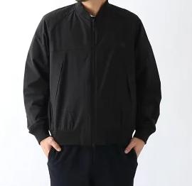 BG木村拓哉の衣装ブランドに関する参考画像