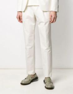 しゃべくり007の中島健人の衣装ブランドに関する参考画像