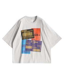 未満警察平野紫耀の衣装ブランドに関する参考画像