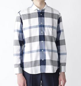 竜の道高橋一生の衣装ブランドに関する参考画像