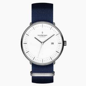家政夫のミタゾノで伊野尾慧が着用している腕時計ブランドの参考画像