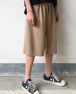 家政夫のミタゾノで伊野尾慧さんが着用しているパンツブランドの参考画像