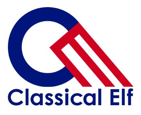 エルフ クラシカル