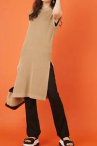ヒルナンデ滝菜月の衣装ブランドに関する参考画像