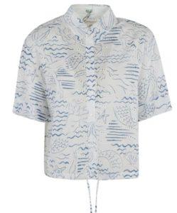 Mステのジョンヨンの衣装ブランドに関する参考画像