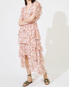 Mステモモの衣装ブランドに関する参考画像