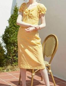 Mステジヒョの衣装ブランドに関する参考画像