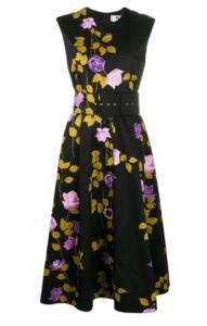 ホンマでっかTV加藤綾子の衣装ブランドに関する参考画像